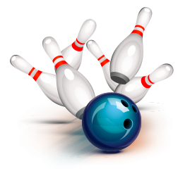 Amazon Bowling